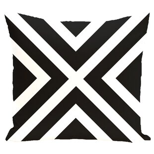 Corinna Decorative Pillow