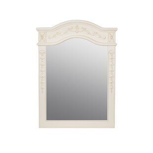 Find Bordeaux Wall Mirror By Ronbow