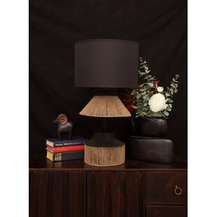 Roy 30 Table Lamp