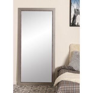 Where buy  Current Trend Aged Accent Mirror By American Value