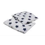 https://secure.img1-fg.wfcdn.com/im/02630422/resize-h160-w160%5Ecompr-r70/2826/28266588/myndi-stars-fitted-crib-sheets-set-of-2.jpg