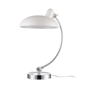19.5 Arched Table Lamp