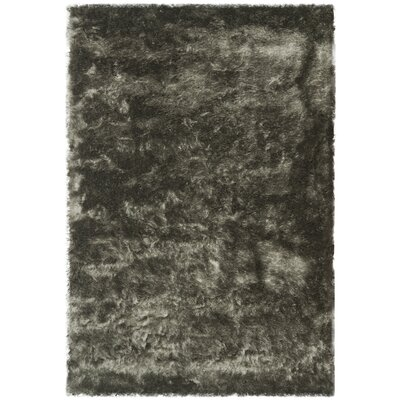 Glam Area Rugs You Ll Love In 2020 Wayfair