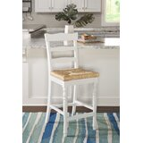 Haley Bar & Counter Stool by Rosalind Wheeler