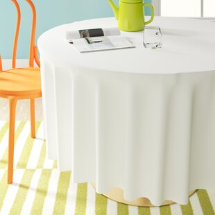 70-inch French Lavender Fabric Tablecloth Panel ready to be hemmed or quilted square or round