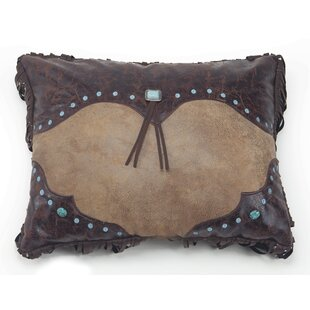 Conisbrough Lumbar Pillow