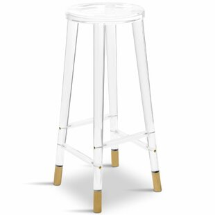 Helsinki 29 Bar Stool by ModShop Discount