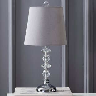 Order Lalonde 19 Table Lamp By House of Hampton
