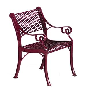 Patio Dining Chair