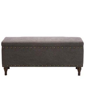 https://secure.img1-fg.wfcdn.com/im/02647963/resize-h310-w310%5Ecompr-r85/3603/36033348/millerville-upholstered-storage-bench.jpg
