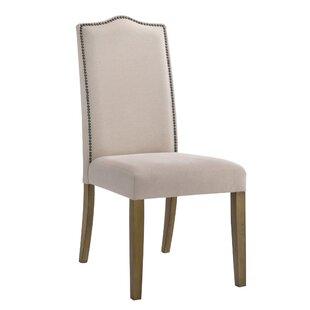 Maelynn Parsons Chair