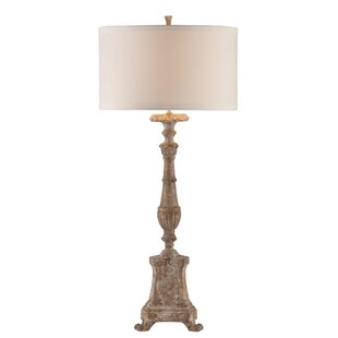 Online Reviews Grand 42 Table Lamp By Aidan Gray