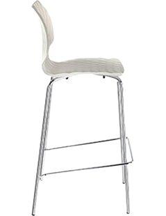 Uni PP 29.9 Bar Stool Sandler Seating