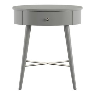 Looking for Lugenia End Table by Wrought Studio Reviews (2019) & Buyer's Guide