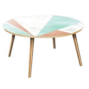 Mckinsey Coffee Table By Brayden Studio