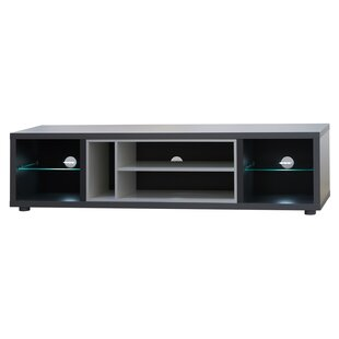Katherin TV Stand for TVs up to 55