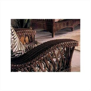 4000 Cheswick Chair by South Sea Rattan
