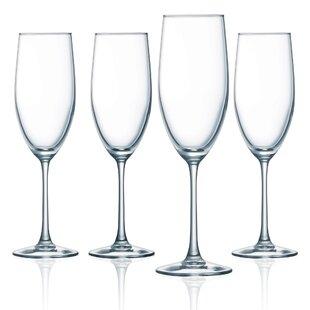 3674fa06867 Champagne Glasses & Flutes