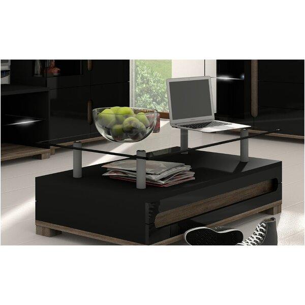 Home Etc Costa Coffee Table Wayfaircouk - Costa coffee table