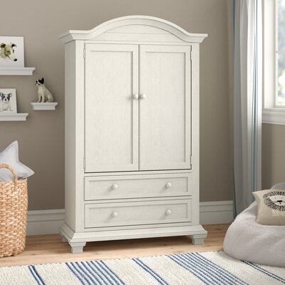 Midwest Armoire