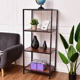 https://secure.img1-fg.wfcdn.com/im/02682674/resize-h160-w160%5Ecompr-r70/7315/73155549/hammonds-4-tier-etagere-bookcase.jpg