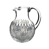 Waterford Optic 75 Oz Pitcher Perigold