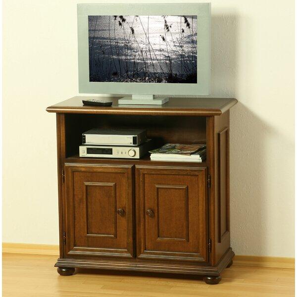 rosalind wheeler tv schrank verona classico f r tvs bis zu 28 bewertungen. Black Bedroom Furniture Sets. Home Design Ideas