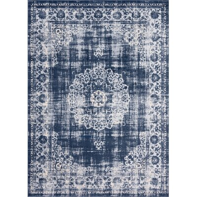 7 X 9 Amp 8 X 10 Area Rugs You Ll Love In 2019 Wayfair