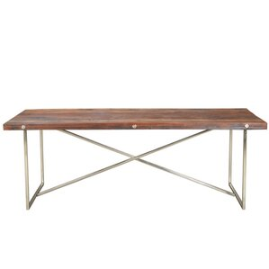 Dining Table by CDI International