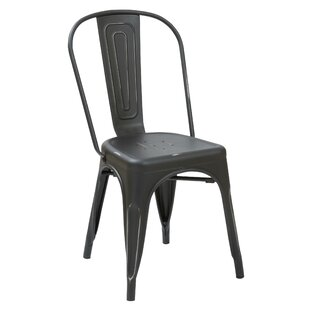 Obryan Dining Chair