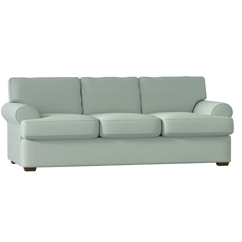 Wright Sleeper Sofa