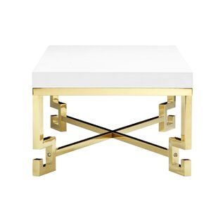Copley End Table by Mercer41