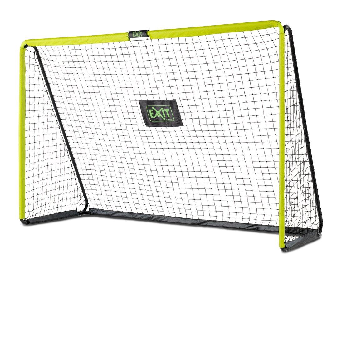 Tempo 3000 Soccer Goal