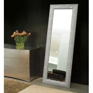 Sparkle Mirror Wayfair Co Uk