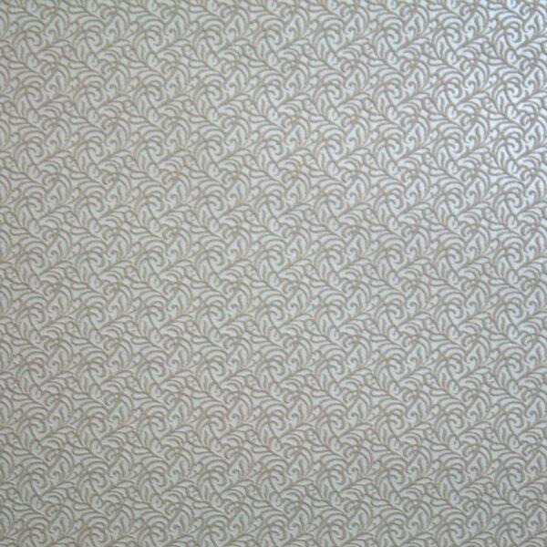 Textured Wallpaper Youu0027ll Love | Wayfair.co.uk