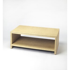 West Kirby Coffee Table by Mercer41