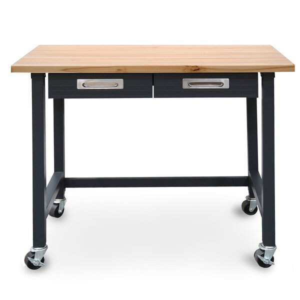 Excellent Workbenches Work Tables Youll Love In 2019 Wayfair Ca Spiritservingveterans Wood Chair Design Ideas Spiritservingveteransorg