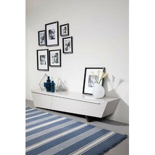 Affordable Camron TV Stand for TVs up to 78 by Orren Ellis Reviews (2019) & Buyer's Guide