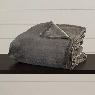 Gillon Blanket