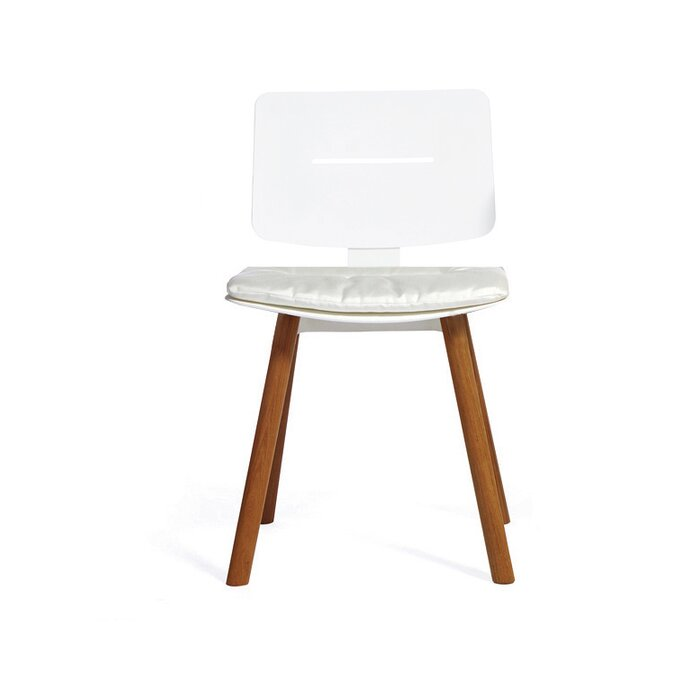 finest selection c2caf 1e5cf COCO Dining Chair Cushion