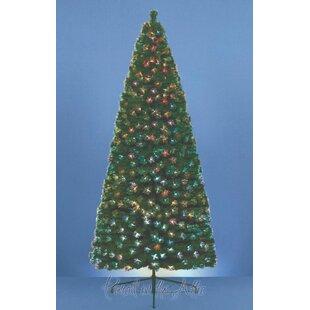 Fibre Optic Christmas Trees | Wayfair.co.uk
