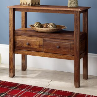 Kylan Console Table
