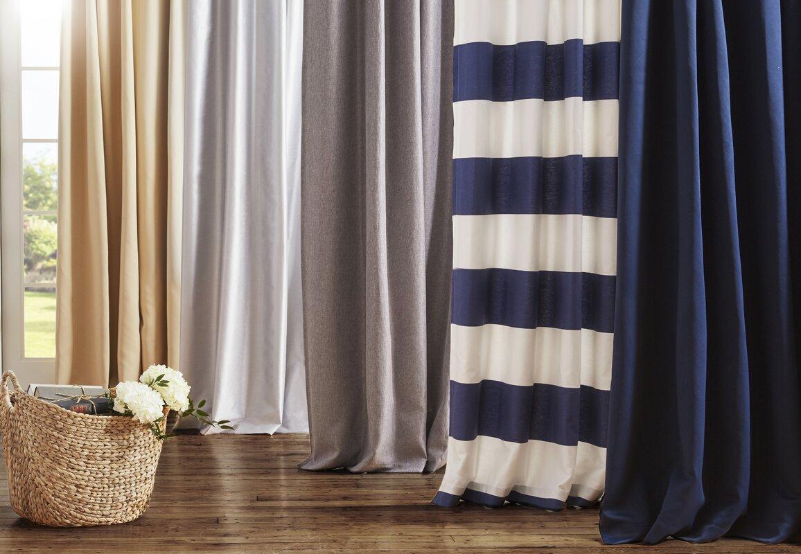 ati semi window pocket pair nautica length curtain darma inch panel pin sheer home curtains rod