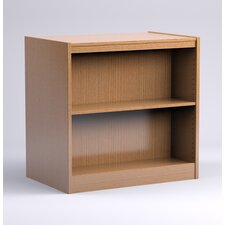 Stately Series Standard Bookcase by Russwood