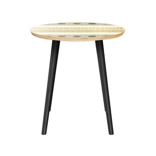 Honore End Table