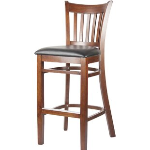 Top Reviews 43 Bar Stool by MKLD Furniture Reviews (2019) & Buyer's Guide
