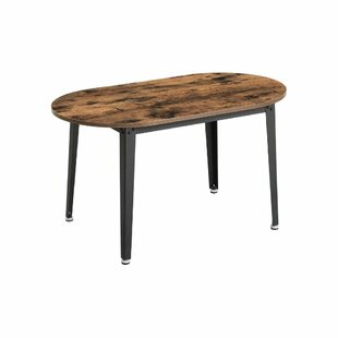 Wagner Coffee Table