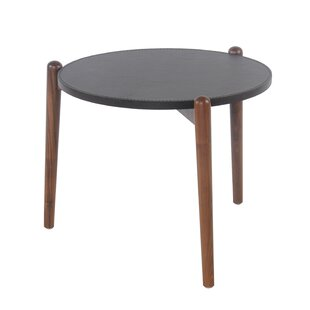 Cayeman End Table