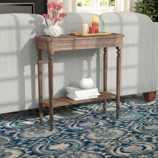 Eldora Console Table