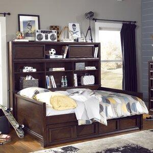 Union Jack Furniture Diy